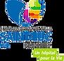logo_saint_luc_transparent.png