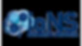 IONS_Logotype_RVB_FondDrupal-01_transpar