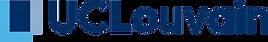 UCLouvain-logo-transparent.png
