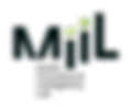 miil_logo_Miil_Logo couleur avec baselin