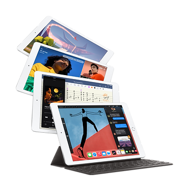 iPad Swirl PNG.png