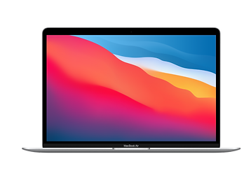 MacBook_Air_Silver_with_M1_chip_2-up_Screen__USEN copy.png
