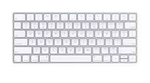 Magic_Keyboard_Silver_Pure_Top_US-EN_SCREEN.tif