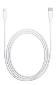 Apple_Lightning_to_USB-C_Cable_Screen__USEN copy.png
