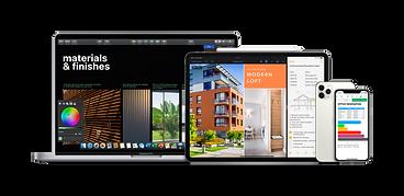 Business_MacBook_Pro_16-in_iPad_Pro_12_9-in_iPhone_11_Pro_Max_iPhone_11_Pro_GB-EN-SCREEN c