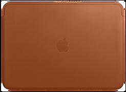MacBook_Air_Sleeve_Saddle_Brown_Front_US-EN_SCREEN copy.png