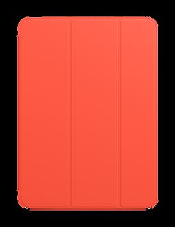 iPad_Pro_11-in_Electric_Orange_Smart_Folio_Pure_Front_Screen__USEN copy.png