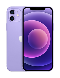 iPhone_12_Purple_Pure_Back_iPhone_12_Purple_Pure_Front_2-Up_Screen__USEN copy.png