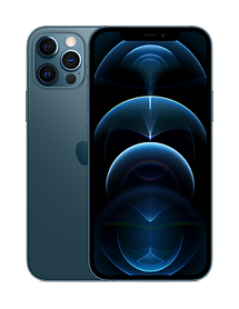 iPhone_12_Pro_Pacific_Blue_Pure_Front_iPhone_12_Pro_Pacific_Blue_Pure_Back_2-up_Screen__US