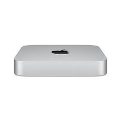 Mac_mini_Silver_with_M1_chip_Pure_Front_Screen__USEN.tif