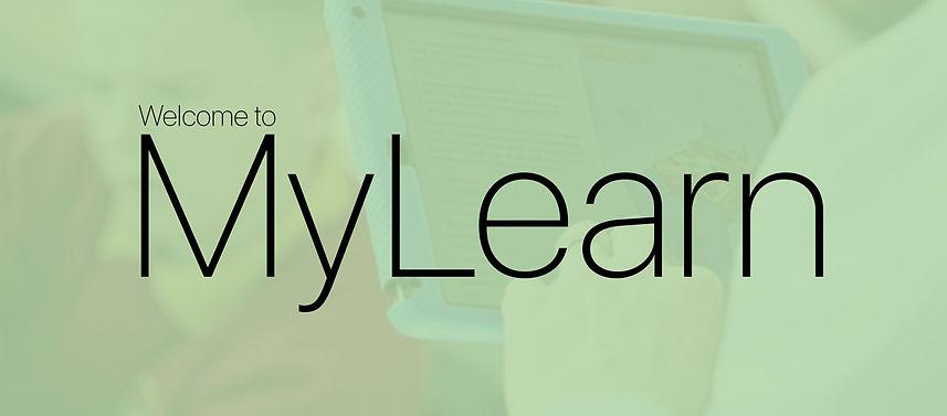 my Learn Slide 1.jpg
