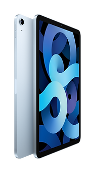 iPad_Air_Wi-Fi_Sky_Blue_2-up_Screen__USEN.png