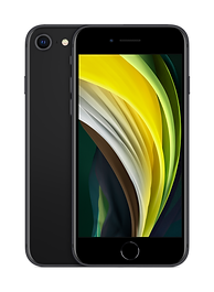iPhone_SE_Black_Pure_Front_iPhone_SE_Black_Pure_Back_2-up_Screen__USEN copy.png