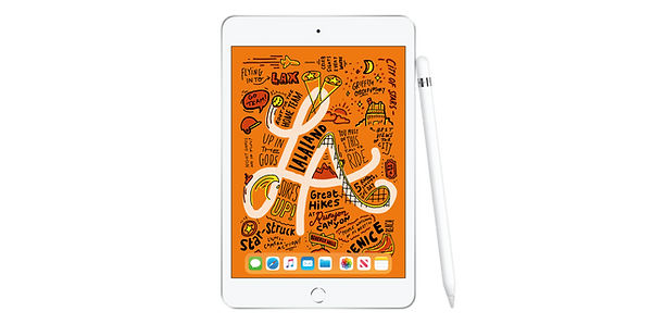 iPad Education.png