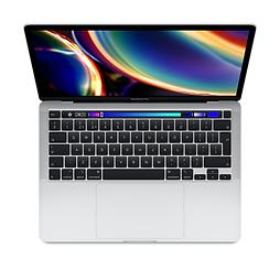 MacBook_Pro_13-in_Silver_with_Intel_processor_Pure_Top_Open_Screen__GBEN.tif