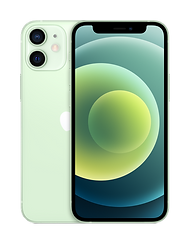 iPhone_12_mini_Green_Pure_Front_iPhone_12_mini_Green_Pure_Back_2-up_Screen__USEN copy.png