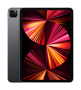 iPad_Pro_11-in_Wi-Fi_Space_Gray_2-up_Screen__USEN.png