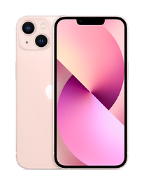 iPhone_13_Pink_Pure_Back_iPhone_13_Pink_Pure_Front_2-up_Screen__USEN copy.png