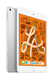 iPad_mini_Wi Fi_Cellular_Silver_2 up_Screen__GBEN copy.png