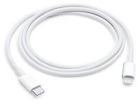 USB-C_to_LightingCable_1m-SCREEN.tif