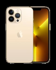iPhone_13_Pro_Gold_Pure_Back_iPhone_13_Pro_Gold_Pure_Front_2-up_Screen__USEN copy.png
