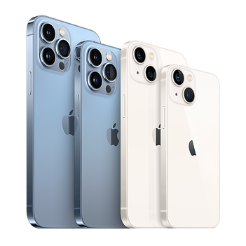 iPhone 13 family.png