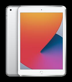 iPad_Wi-Fi_Silver_2-up_Screen_Wallpaper_Screen__USEN copy.png