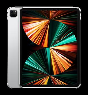 iPad_Pro_12_9-in_Wi-Fi_Silver_2-up_Screen__USEN.png