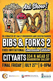 bibs-and-forks-2-Poster-2018-WEB.jpg