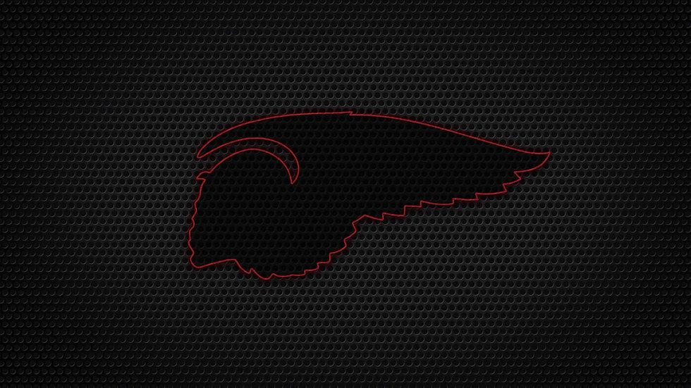 Logo_Gunmetal.jpg