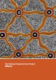 National Empowemrent Project