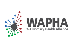 NEP receives funding from WAPHA to provide Cultural, Social and Emotional Wellbeing Program across W