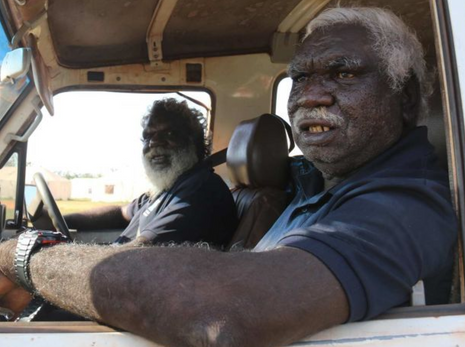 Arnhem Land community-driven mental health program used as case study for rest of country