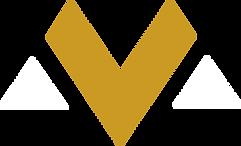 MVT_WHITE-GOLD LOGO.png