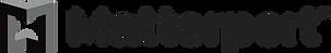 MP-logoTM_H_lock-RGB_black.png