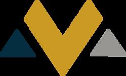 MVT_colour-gold LOGO.png