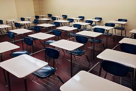 auditorium-chairs-class-256395.jpg
