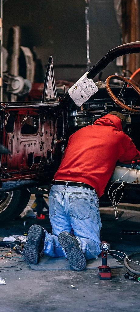 adult-auto-automobile-401796.jpg