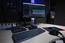 Radio and TV Capstone.jpg