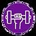 move logo.png