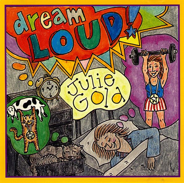 Dream Loud