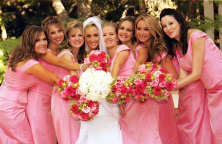 bride party_72.jpg