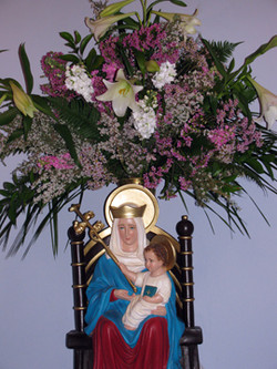 St. Michael'sF_72.jpg