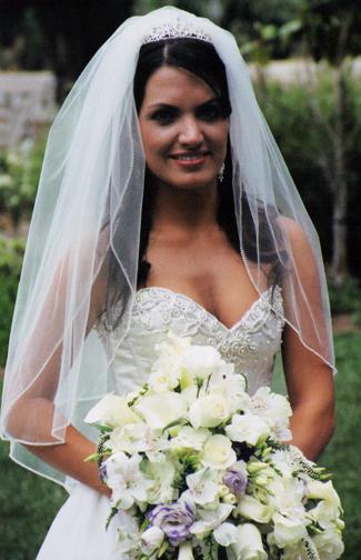 Bride_72.jpg