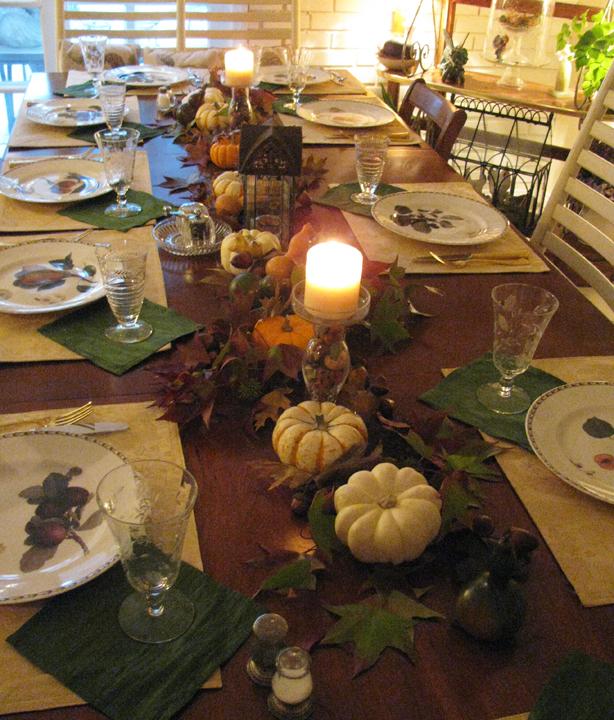 autumn-tableFP