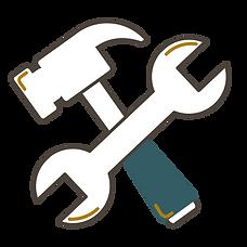 Tools (1).png