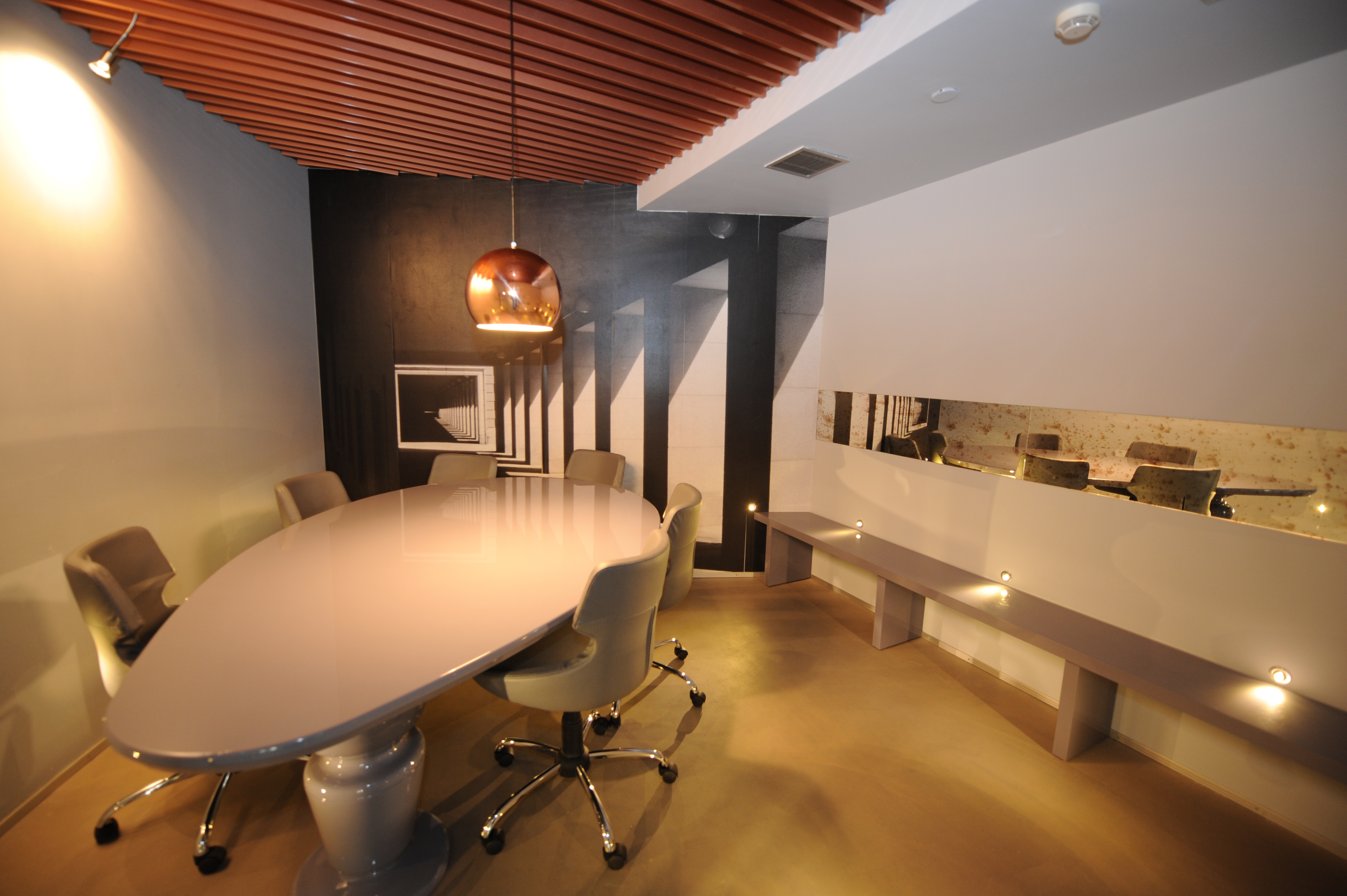 Vizyon Architecture Studio