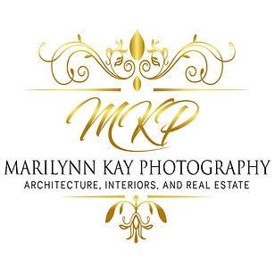 MKP Logo full size, sq.jpg