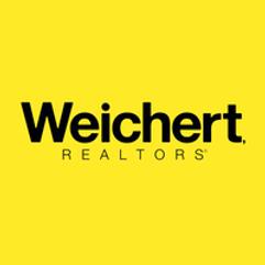 weichart logo.png