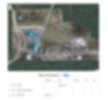 Screen Shot 2018-11-04 at 3.18.23 PM.png
